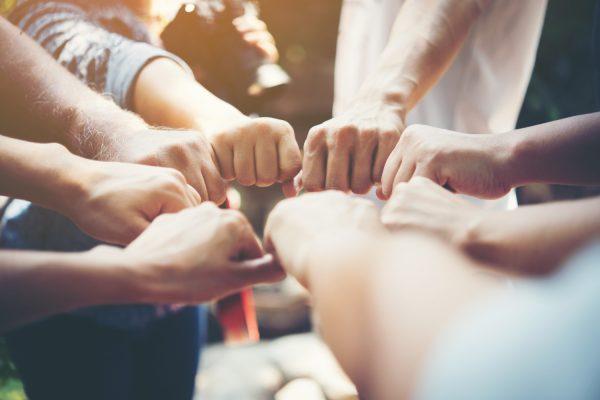strength-people-hands-success-meeting